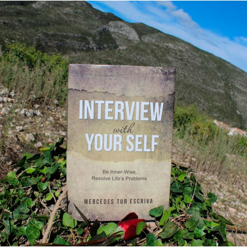 Interview with yourself