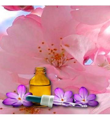Terapia Floral Flores de Bach
